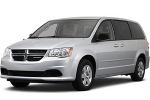 Dodge Journey 2008-