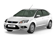Ford Focus II 2004-2011