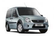Ford Connect 2002-