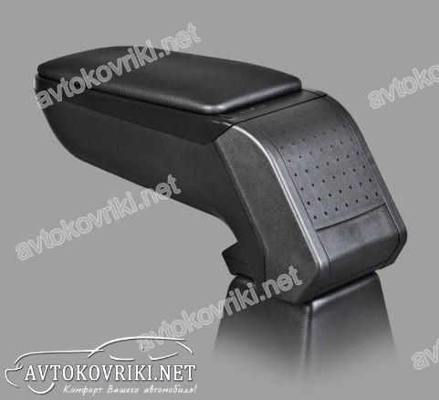 Защита камеры мягкая спарк наложенным платежом cable iphone mavik цена с доставкой