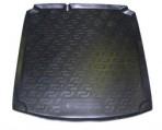 Коврик в багажник для Volkswagen Jetta 2011-