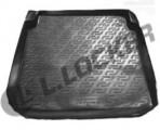 Коврик в багажник для Volkswagen Passat CC 2008-2012