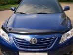 Дефлектор капота для Toyota Camry 40 2006-2011