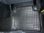 Коврики в салон автомобиля Хюндай Элантра (MD) 2014- (FL) Автогу