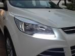 AVTM Штатные дневные ходовые огни LED-DRL для Ford Kuga 2013- V1