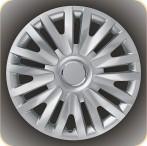 Колпаки колесные с эмблемой R14 (217)