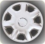 SKS Колпаки колесные с эмблемой R14 (218)