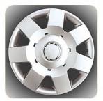 Колпаки колесные с эмблемой R14 (219)