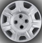 SKS Колпаки колесные Fiat с эмблемой R14 (220)