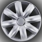 SKS Колпаки колесные с эмблемой R14 (221)