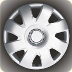 Колпаки колесные с эмблемой R15 (311)