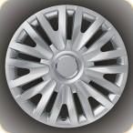 Колпаки колесные с эмблемой R15 (313)