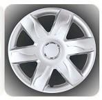 Колпаки колесные с эмблемой R15 (318)