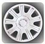 SKS Колпаки колесные с эмблемой R15 (319)