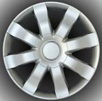 Колпаки колесные с эмблемой R15 (323)