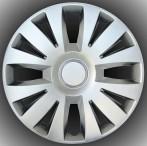 Колпаки колесные с эмблемой R15 (324)