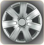Колпаки колесные с эмблемой R15 (325)