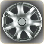 Колпаки колесные с эмблемой R15 (326)