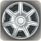 SKS Колпаки колесные с эмблемой R15 (327)