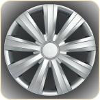 SKS Колпаки колесные с эмблемой R15 (328)