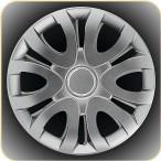 Колпаки колесные с эмблемой R15 (330)