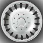 Колпаки колесные с эмблемой R16 (410)