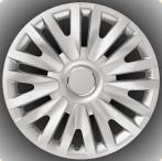 SKS Колпаки колесные с эмблемой R16 (412)