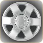 SKS Колпаки колесные с эмблемой R16 (413)