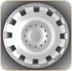 Колпаки колесные с эмблемой R16 (414)