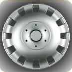 Колпаки колесные с эмблемой R16 (415)
