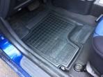 AVTO-Gumm Коврики в салон для Hyundai Getz 2002-2011