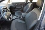 Авточехлы для Hyundai ix35 2010- Dynamic