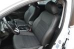 Авточехлы для Toyota Corolla 2007-2013 Dynamic