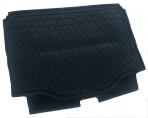 Коврик в багажник для Chevrolet Tracker 2013-