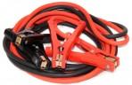 Lavita Провода для прикуривания 600А