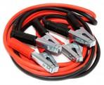 Lavita Провода для прикуривания 800А