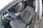 Авточехлы для Volkswagen Passat B7 2011- Leather Style