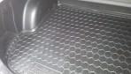 AVTO-Gumm Коврик в багажник для Subaru Forester 3 2008-2013