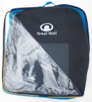 АВ-Текс Чехлы на сиденья автомобиля Great Wall Voleex C30 2010-