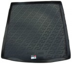 Коврик в багажник для Mazda 6 Sedan 2013-