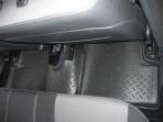 NorPlast Коврики в салон для Renault Duster 4*4 2010-