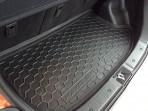 Avto-Gumm Коврик в багажник для Great Wall Haval M4 2012-