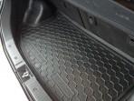 Коврик в багажник для Great Wall Haval M4 2012-