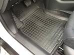 AVTO-Gumm Коврики в салон для Nissan X-Trail (T32) 2014-