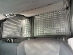 Коврики в салон Avto-Gumm для Nissan X-Trail (T32) модельные