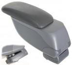 Vitol Подлокотник HJ48014/G2 (серый)