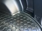 AVTO-Gumm Коврик в багажник для Subaru Forester 4 2013-