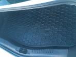 Коврик в багажник для Ford Mondeo Sedan 2007- (полноразмерная за