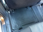 Коврики автомобильные Geely Emgrand X7 (GX7) AVTO-Gumm