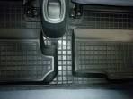 AVTO-Gumm Коврики в салон для Geely GC5 2014-